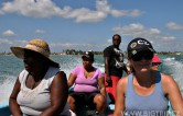 Belize - Dangriga